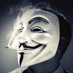 smoke_gamers24