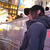 avatar for cyclops_dogura