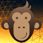 View monkeyface291's Profile