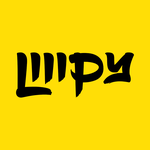 View stats for LiiiPy