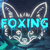 View The_Foxing_'s Profile