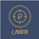 View stats for i_PeekTv