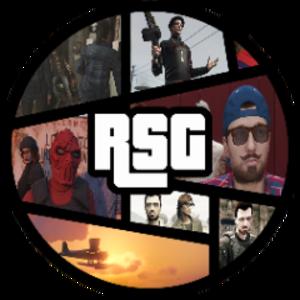 RSG_Assassin Logo