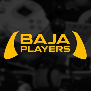 BajaPlayers