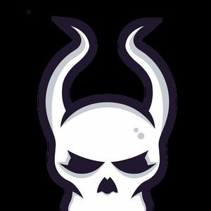 Emphatic_Reaper Logo