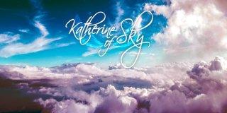 KatherineOfSky's Channel - Twitch