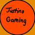 View justino901's Profile