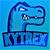 avatar for kytrex