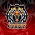 Prapor3217