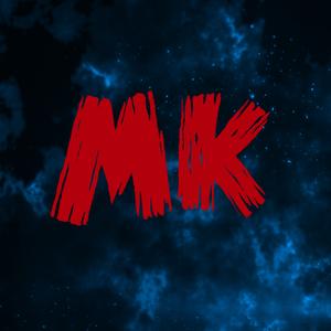 metalkillaz