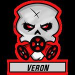 VeroN18