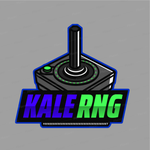 View stats for KaleRNG