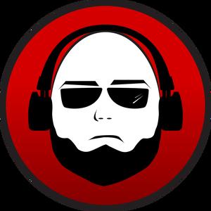 Pierce Logo