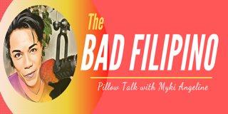 Profile banner for the_bad_filipino916
