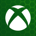 View more stats for Xbox