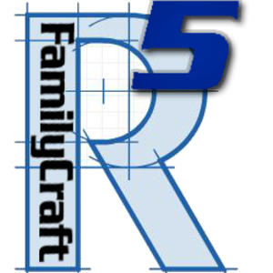 View r5familycraft's Profile