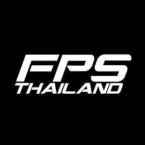 PUBG Thailand Open 2021 Presented by Bitkub : MAP Only