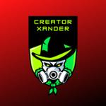 creatorxander