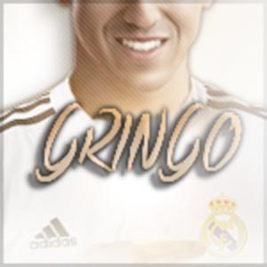 Gringo_AFC
