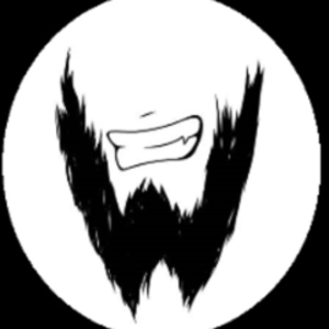 LaCabaneDeWido Logo