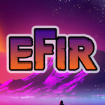 View stats for Efirkin