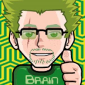 BrainStone's profile picture