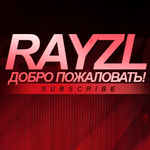 Rayzl1