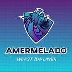 View stats for Amermelado