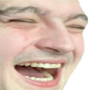 Pausechamp By Sundizzle Frankerfacez Pausechamp is an emote uploaded by nixi93 that is available on betterttv. pausechamp by sundizzle frankerfacez