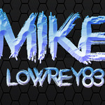 View stats for MikeLowrey83