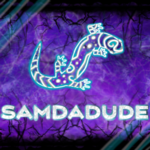 View stats for SamDaDude