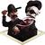 avatar for kclark22