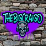 View stats for TheBigCraigO