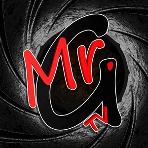 Mr__Gibbins Logo