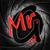 avatar for mr__gibbins