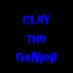 View ClayGarth's Profile