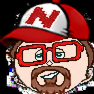 NerdyNester's profile picture