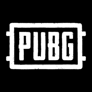 [MAP] PCS Europe Charity Showdown • Finals • Day 1 • PUBG Continental Series