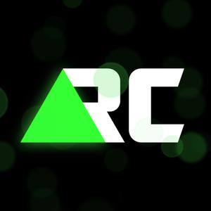 ReflexChampions Logo