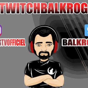 ONG_Balkrog Logo