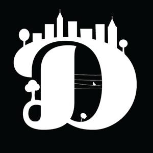 Diffidant Logo