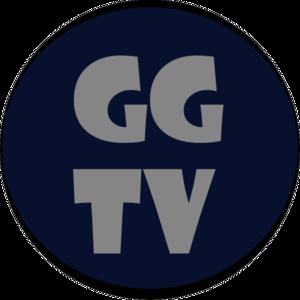 GorthGamingTV's wall