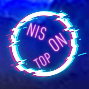 nis_on_top