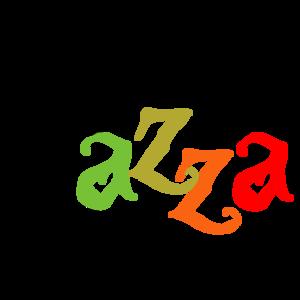 SonoPazza Logo