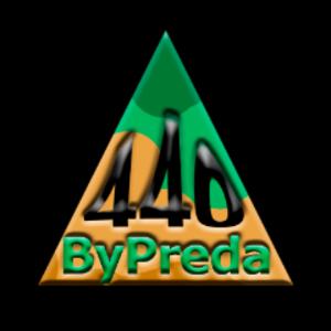 ByPredaa440 Logo