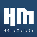 View stats for H4nsMeis3r