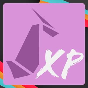View XantaPlays's Profile