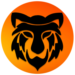 tigris_he Logo