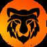 tigris_he