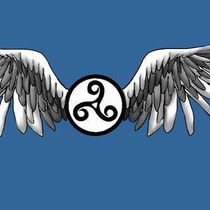 PierreNamikaze logo